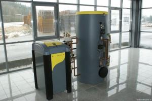 geothermalheatpump1