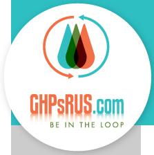 ghpsrus