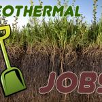 Jobs in Geothermal